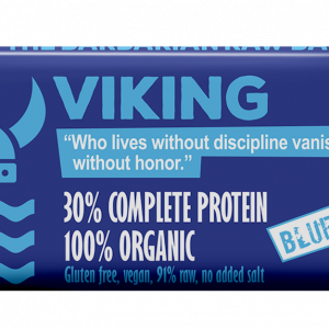 Viking Protein Bar