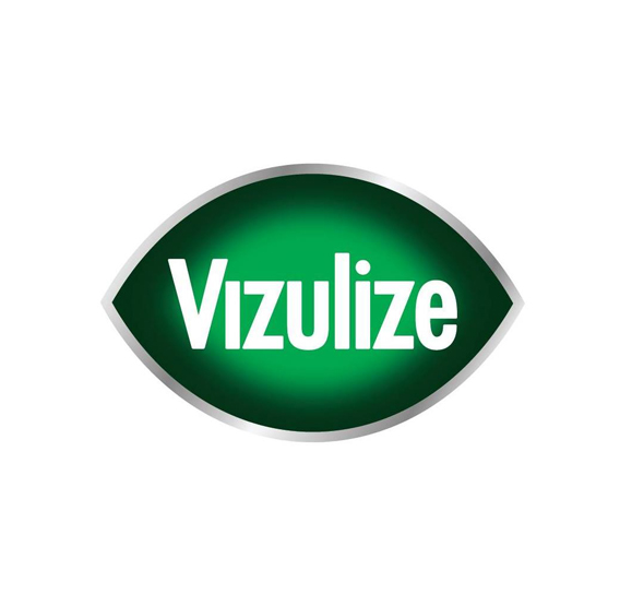 Vizulize Logo | Mint Health Ltd