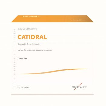 Catidral Visual by 30